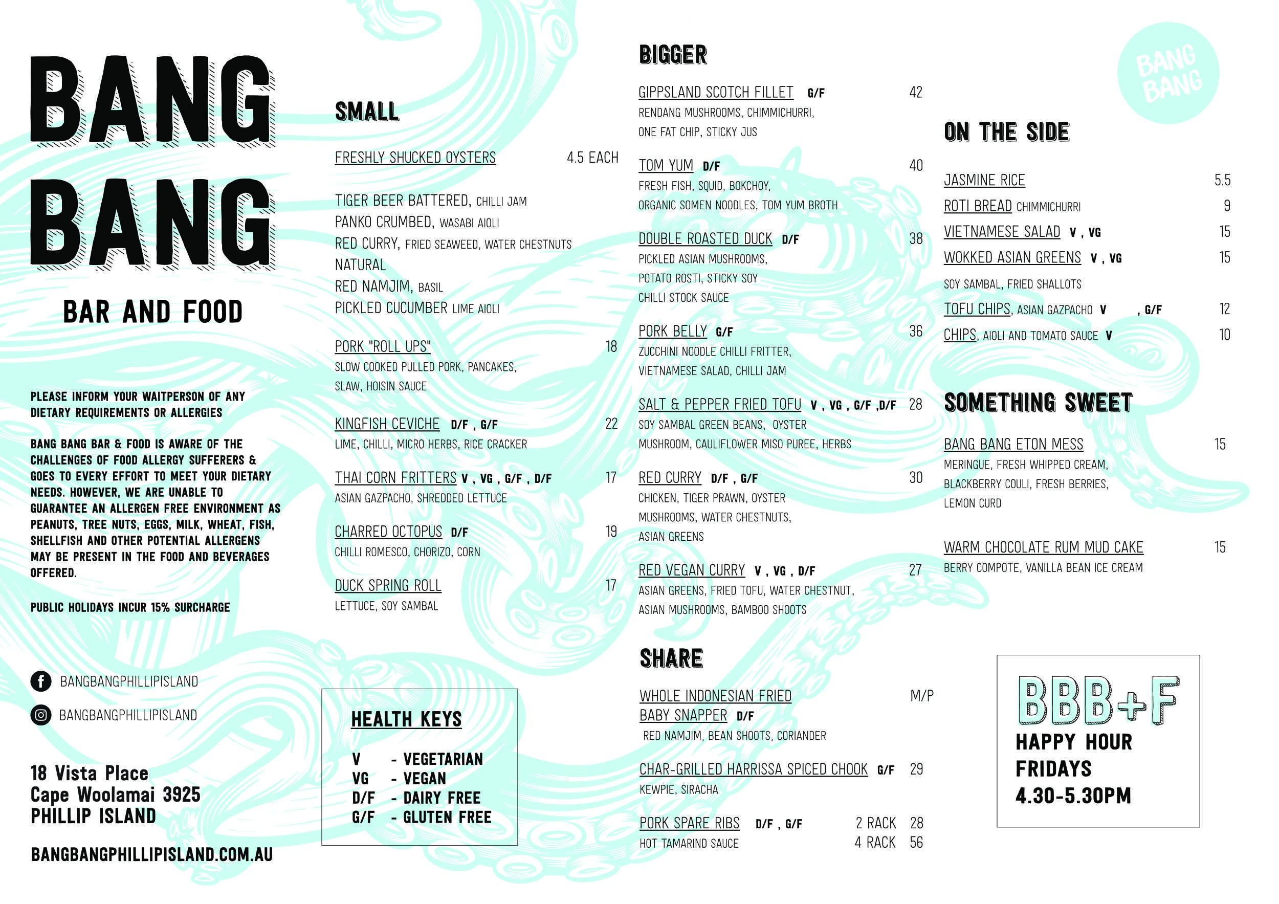 menu-final-DEC2020-web